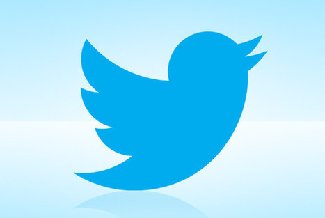 Twitter enters adolescence, seeks its next adventure | PCWorld | Social Media Company Valuations and Value Drivers | Scoop.it