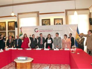 Municipios relegan consejos ciudadanos | Gestión de la I+D+I | Scoop.it