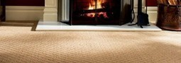 All You Need to Know about Carpet Cleaning Methods | Carpet Cleaning In Adelaide | Scoop.it