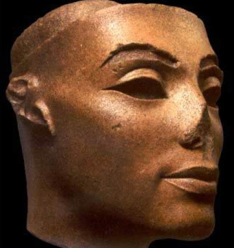 Ancient Egypt | Ancient World History | Scoop.it