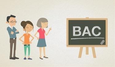 Cours particuliers – Trouver un mentor | Réserver immédiatement – HelloMentor | Boite à outils E-marketing | Scoop.it