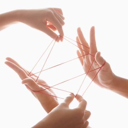 Les 4 piliers du management collaboratif   Profession chef de produit logiciel informatique   Scoop.it