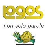 LOGOS - Multilingual Translation Portal | Svešvalodu skolotājiem | Scoop.it