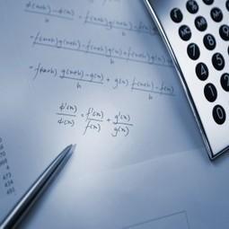 Matemáticas para negocios - Alianza Superior | Matemáticas para negocios | Scoop.it
