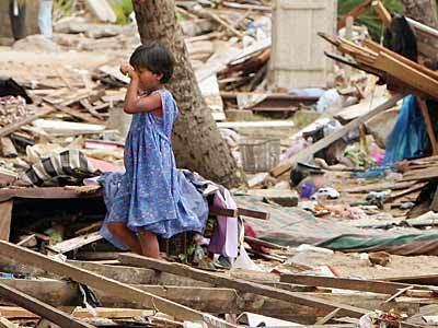 Girl Crying   Wave Sri Lanka   Scoop.it
