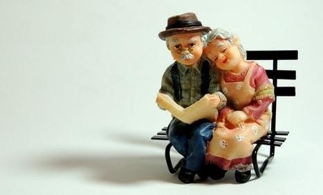 Le maintien des personnes âgées à domicile / France Inter   aidants   Scoop.it