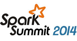 Agenda | Spark Summit | Big data platforms | Scoop.it