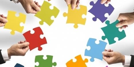 Les 7 idées reçues sur le dialogue social | .Manager l'Être , Être Manager | Scoop.it