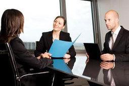 Career Research – Career Resources Guide   Study Programs - SchoolandUniversity.com   Scoop.it