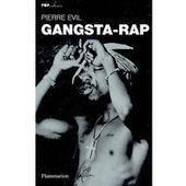 La nouvelle plume de Hollande est un spécialiste de gangsta-rap | Hip-Hop medias | Scoop.it