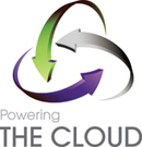 SNIA Europe - Powering the Cloud: SNW Europe, Virtualization World & Datacenter Technolgies - Powering the Cloud - SNW Europe, Datacenter Technologies and Virtualization World   Networking Technologies   Scoop.it