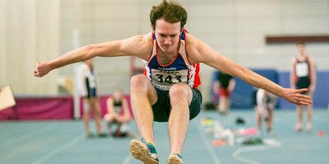 Newcastle University investing £30 million in sport | lIASIng | Scoop.it