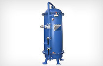 Water Conditioner Media, Iron Removal Media, Industrial Water Softener, RO System | Ro Water Treatment Plant Supplier in Bangalore | Scoop.it