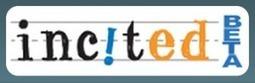 IncitED Announces New Crowdfunding Website Created for Educators | Weblearner | Scoop.it