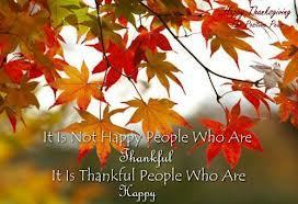 49 Gratitude Quotes and A Poem of Thankfulness   Thanks Attitude   Scoop.it