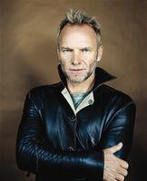 Gagnez des places pour Sting vendredi à Tony Garnier (Lyonnitude(s) ) | News musique | Scoop.it