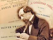 Let's CLIL: ENGLISH LESSONS: Charles Dickens | CLIL AICLE | Scoop.it