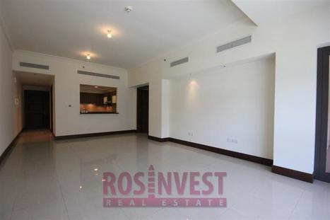 No Other Best Place Than This | Property for Sale and Rent in Dubai | Scoop.it