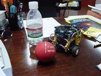 Robots Autónomos   Ingeniería de sistemas   Scoop.it