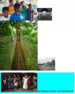 iEARN | International Projects | Scoop.it