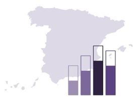 Liderazgo(s) femenino(s) en política   Tribuna Feminista   Mujeres el 51 por ciento de la población   Scoop.it