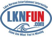 Queen's Landing - Lake Norman, NC   Lake Norman   Scoop.it