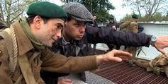 Commando Kieffer : bientôt un docu-fiction sur France 3 | La Normandie dans la Seconde Guerre mondiale | Scoop.it