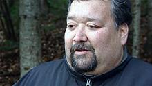 Tobique filming elders to save language - New Brunswick - CBC News | AboriginalLinks LiensAutochtones | Scoop.it