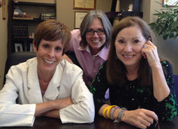Tapping the Resources of Online Patient Communities | Cancer Survivorship | Scoop.it