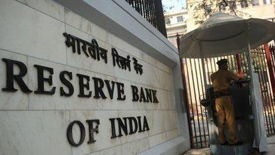 India raises interest rate again | AS Macro Economics | Scoop.it