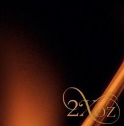 Les plus beaux Champagnes restent à venir - e-champagne.info | Champagne.Media | Scoop.it
