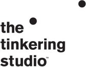 | The Tinkering Studio | Teaching with Technology | Scoop.it