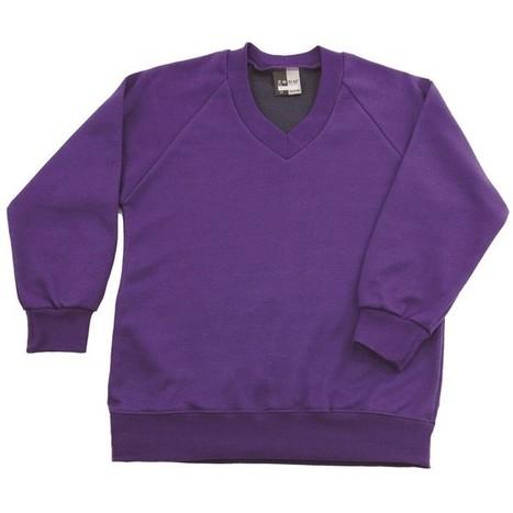 Boys School Sweatshirts   Lloyd  Butler   Scoop.it