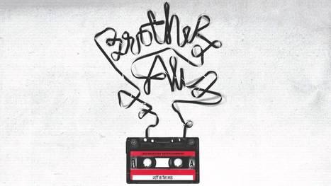 Brother Ali & Jake One - Left In The Deck (full album) | Veille Sorties Musicales | Scoop.it