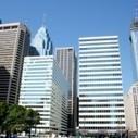 Streets of Philadelphia - Upitravel   Viajar a Philadelphia   Scoop.it
