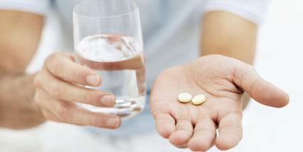 L'aspirine, nouvel espoir contre le cancer colorectal | L'aspirine, nouvel espoir contre le cancer colorectal | Scoop.it