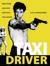 Taksi Şoförü - Taxi Driver 1976 Türkçe Dublaj izle | ilkfullfilmizle | Scoop.it
