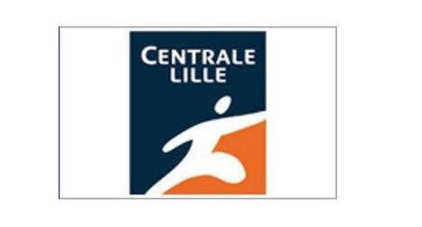 Formation à distance Gratuite en Gestion de Projet, Ecole Centrale de Lille | Gestion des connaissances | Scoop.it