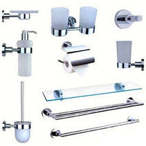 Selecting Your New Bathroom Fittings | Decorating Bathroom | Scoop.it
