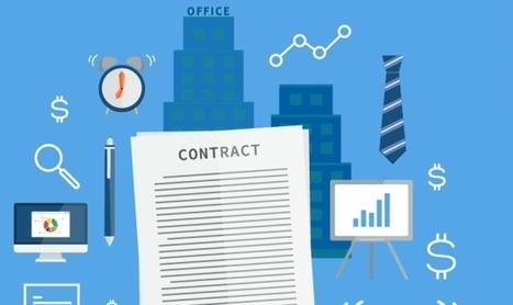 [Outils] Rédigez vos statuts avec un expert en 20 minutes grâce à LegalStart - Maddyness   Création et gestion d'entreprise   Scoop.it