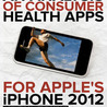 User Research: About mHealth