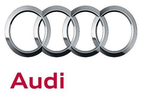 abola.pt   Mundo automóvel   Scoop.it