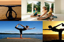 Tips on Improving Concentration | Health & Nutrition Blog | Joel Bonds | Yoga Articles: Know the Basics of Yoga | Scoop.it