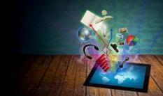 The art of technology - News - Education Executive | digital creativity in education | Scoop.it