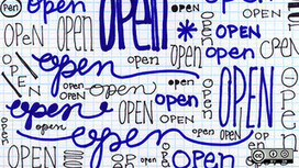 Bildung weltweit: : Open Educational Resources (OER) - ein Überblick über Initiativen weltweit   OER Resources: open ebooks & OER resources for open educations & research   Scoop.it