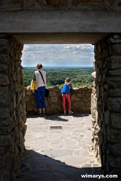 Carpathian Castles with the Zeiss Touit 12mm | mitakon 50mm f0.95 | Scoop.it