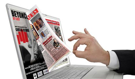 Opportunità business in Italia per il 2014: su cosa investiremo nei prossimi mesi   Astound! Fashion marketing & communication   Scoop.it