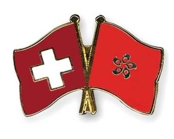Why the SNB Will not Imitate Hong Kong, but potentially Singapore | Swiss National Bank | Scoop.it