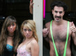 The Mankini & Other Beach Trends We'd Like To See Banned (PHOTOS) | Xposed | Scoop.it