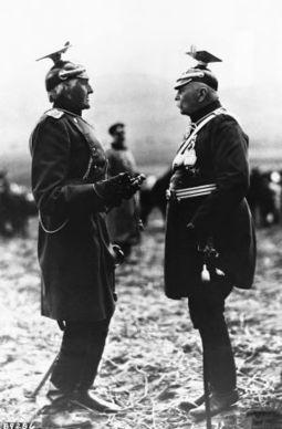 Las lecciones de 1914 | Pantallazos legibles | Scoop.it